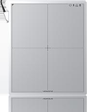 VIVIX-S 1417S Panel Package
