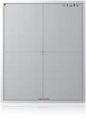 VIVIX-S 1717V Panel Package