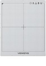 VIVIX-S 2530V Panel Package
