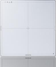 VIVIX-S 4343V Panel Package