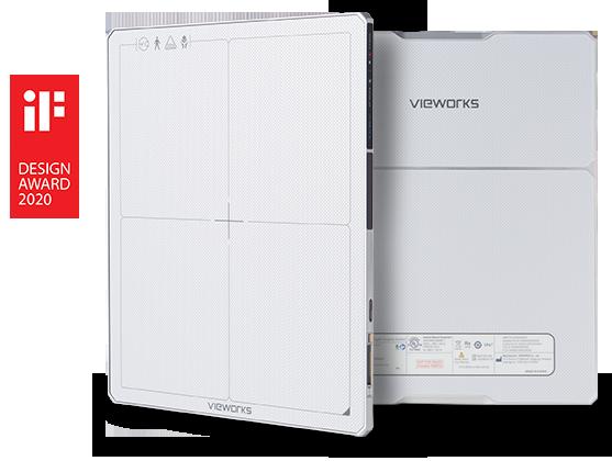 VIVIX-s v2530