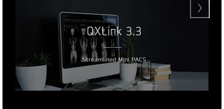 QXlink 3.3 image link