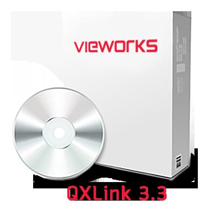 VIVIX-s 3643V
