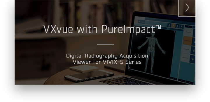 VXVUE viewer image link