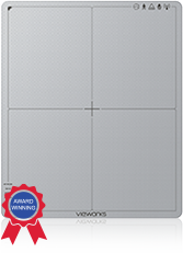 VIVIX-S 1417n Panel Package