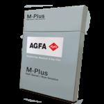 menu M-plus 300-300